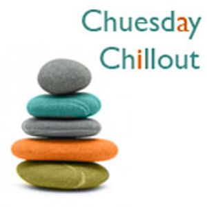 Lazy Sexy Week - Chuesday Chillout