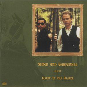 Simon and Garfunkel Live(SBD) 1983-08-22 Vancouver