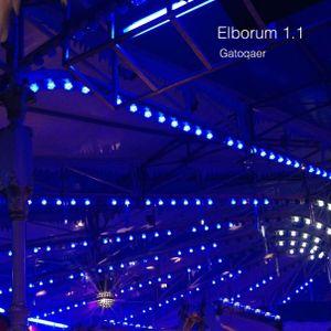 Elborum 1.1 Gatoqaer