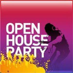 openhouseparty (dj.mtn)