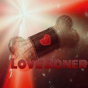 Episode 31:  Love Boner Feat. TravLord