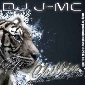 DJ J-MC-chillin to the sound pt.25 (dj-jmc megamix)