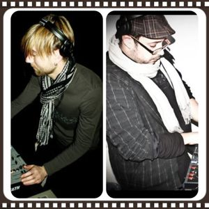 Tom Selekt b2b N.O.X  //  F.I.T Session 16.01.2013