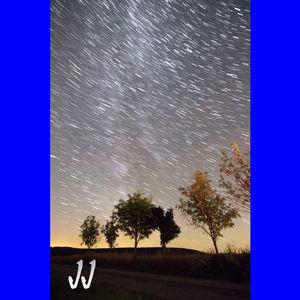 Jeremy Jax - Late Night Dub