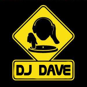 DJ Dave Mix May 2012