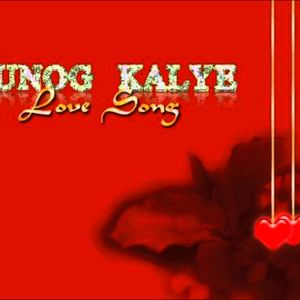 Tunog Kalye Love Song