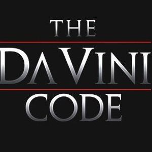 "Da Vini Code 20 "" May Be it's House , It's Not ??? "" Live Mix du 11.06.2011"