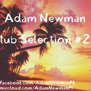 Club Selection #27