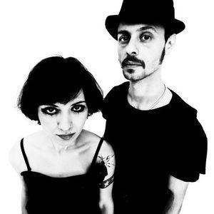 The Casanovas @ Radioeco intervistati ad OVERDRIVE UNDERGROUND