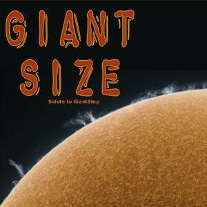 Giant Size