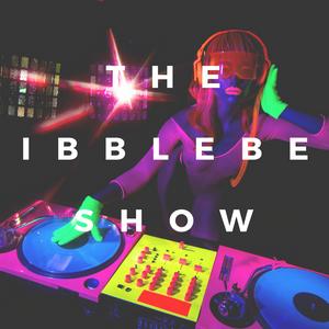 Dibblebee Top 10 Dance Songs of the Week October 7 2016