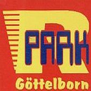 R-Park - DJ EMU - 12.08.1994