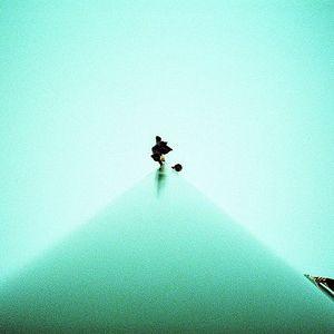 Jay Phonic - the mono cuts