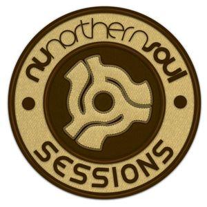 NuNorthern Soul Session 105