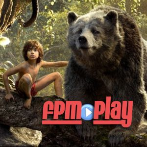 FPM Play #68: Jungle Book
