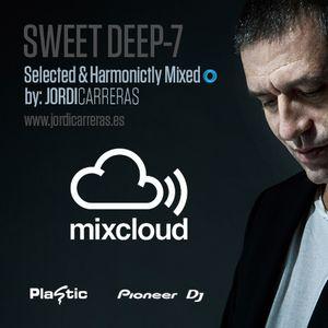 JORDI_CARRERAS - Sweet_Deep_7_(Your_Smile_Mix)