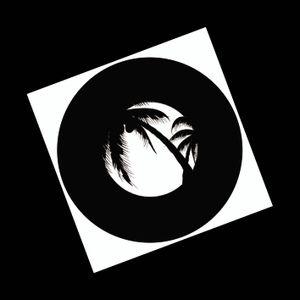 DJ Pedro Gomes - June 2012 Podcast