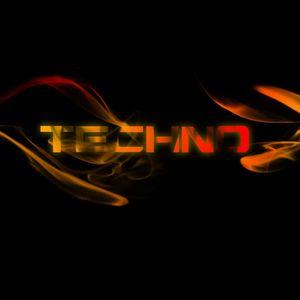 Dj Spawn - Sounds like Techno -
