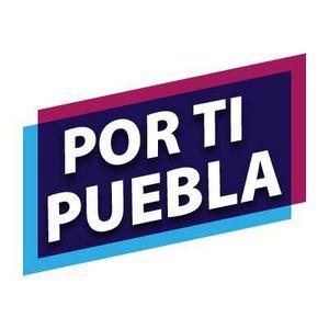 POR TI PUEBLA DESDE SMART CITY 27 JUNIO 2017