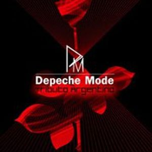 Depeche Mode Covers . . .