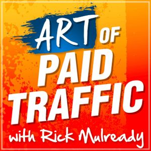 #94: Case Study: How A Local Wine & Art Party Shop Is Using Facebook Video Ads to 10X ROI