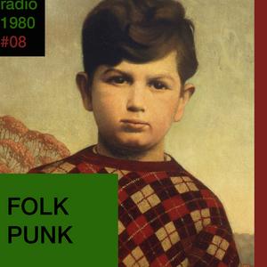#08 FOLK PUNK