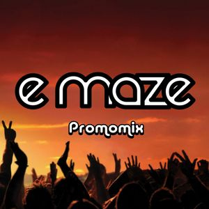 Emaze - Future House Promomix