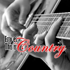 Esto es Country/This is Country II
