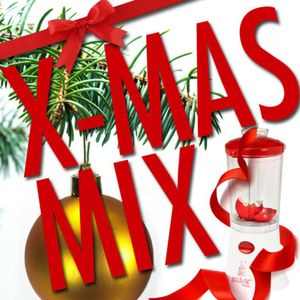 christmas mix 2015 by fifi