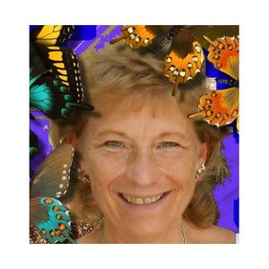 Learn How to Go Your Own Way with Jane Borowski