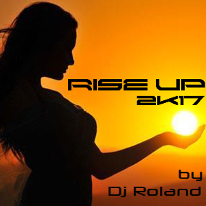 Rise Up 2K17