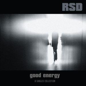 Skitt - Good Energy.RSD