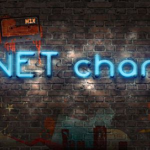 Net Chart - Puntata del 29-01-2016