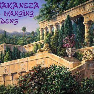 Nebakaneza - The Hanging Gardens (Dubstep Mix #9 - Deep Mix)