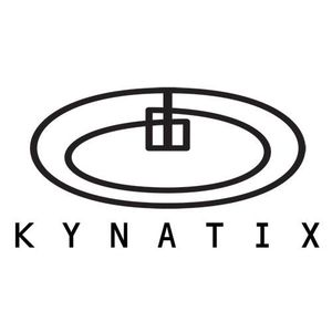 Kynatix Specials