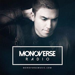 Monoverse Radio 061