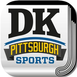 Alan on ESPN Pittsburgh 3.28.16