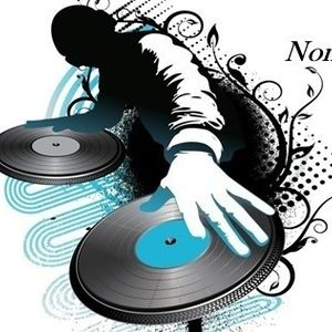 Non Stop Disco Set (Vol.6) - D J FrunKy