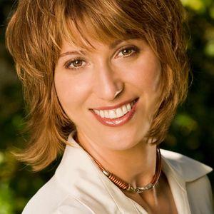 2011.09.10 Ann Boroch - segment 3