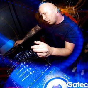 DJ Scott Morris - Live UK Garage Session @ Bed - Watford (Sept 2011)
