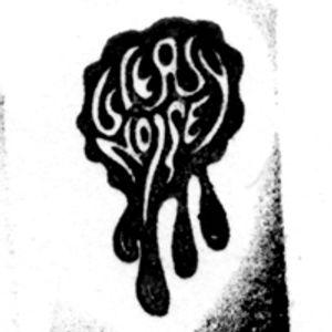 PMU Radio- Fri 25th April: The Greasy Noise Slippery Weirdos Radioshow