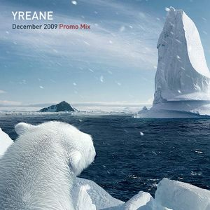 Yreane - December 2009 Promo Mix