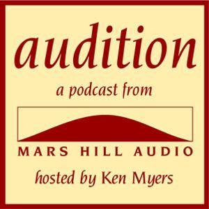 Audition - Program 4 (31 Oct 2006)