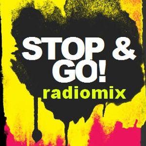 STOP & GO! #19