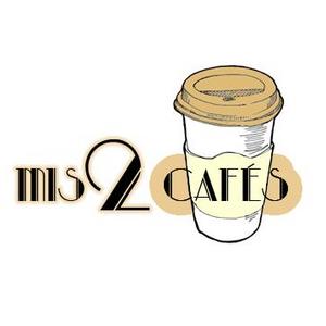 Mis dos Cafes - 14/04/2017