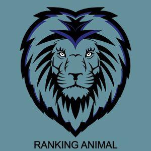#572 // 15-07-16 // Ranking Animal