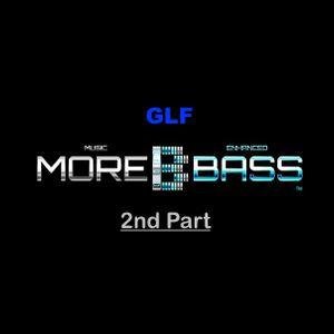 GLF | Session 011 [2nd part] [morebass.com]