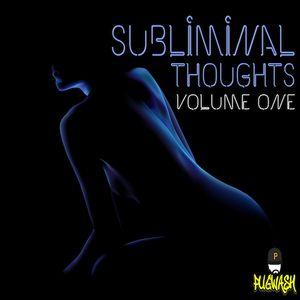 Subliminal Volume One