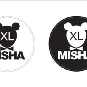 Misha XL - BAKRA BMW vol.2