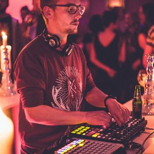 Promo mix - July 2015 - DESK